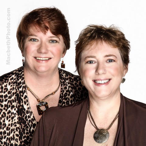 McCool Travel interview with Cheryl MacDonald and Lisa Chavis of What Boundaries Travel Media.