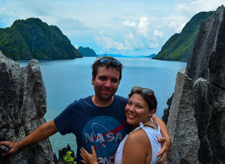 McCool Travel interview with Carl Hedinger of Travel Through Life