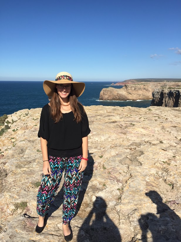 McCool Travel interview with Jessica Lipowski