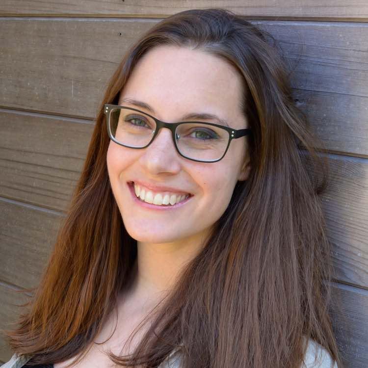 McCool travel interview with Jessica Lipowski