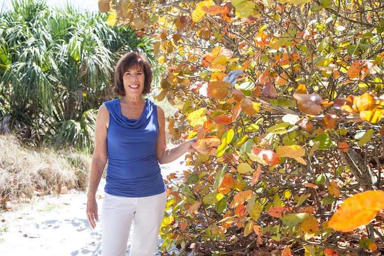 McCool Travel interview with Robin Draper of Authentic Florida