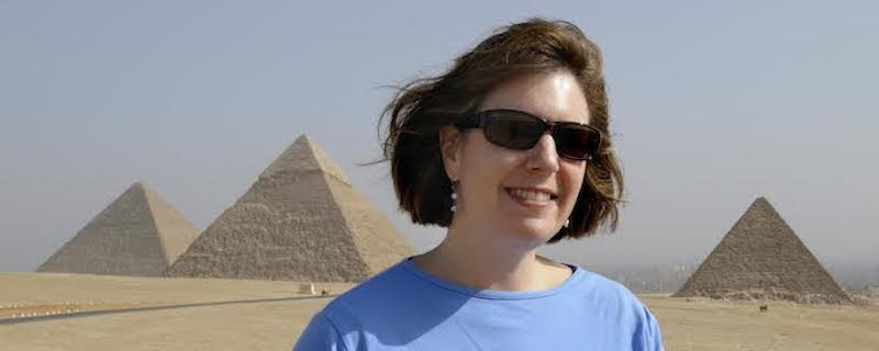 McCool Travel interview with Wendy Perrin, TripAdvisor Travel Advocate